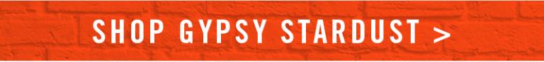 blog_gypsy_stardust_mar20176