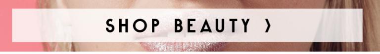 blog_glitter_lips_may20173