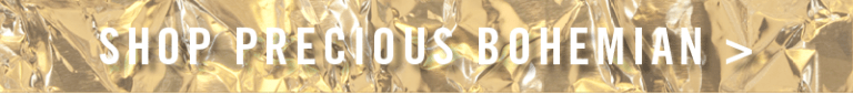 blog_launch_precious_bohoapr201711_shopv2