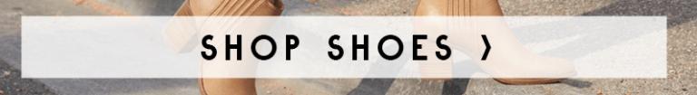 blog_shoe_comp_apr2017v24