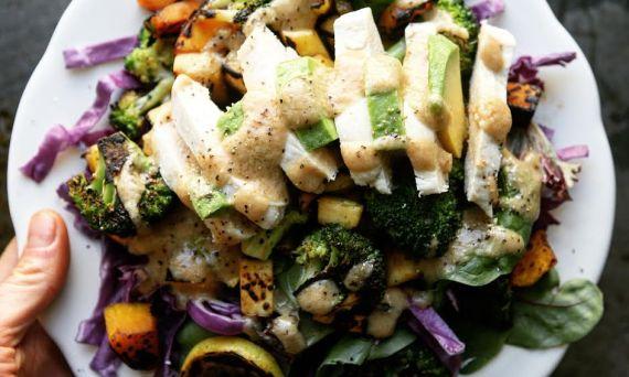 loaded-rainbow-salad