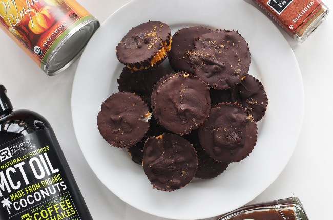 pumpkin-spice-chocolate-butter-cups