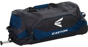 Easton Stealth Core Baseball Duffle Bag