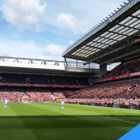 EPL Guide for Australians: How to get tickets