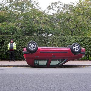 Parking Fail 2