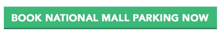 national mall parking cta button