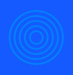 New SpotHero Spot Signal