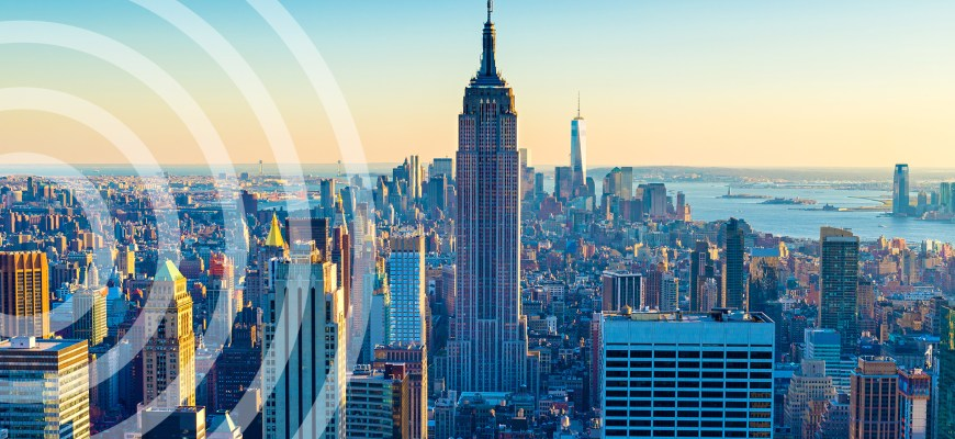 5 Ways To Find Free Parking In NYC - SpotHero Blog