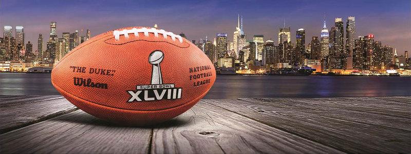 NFLSUPERBOWL2014