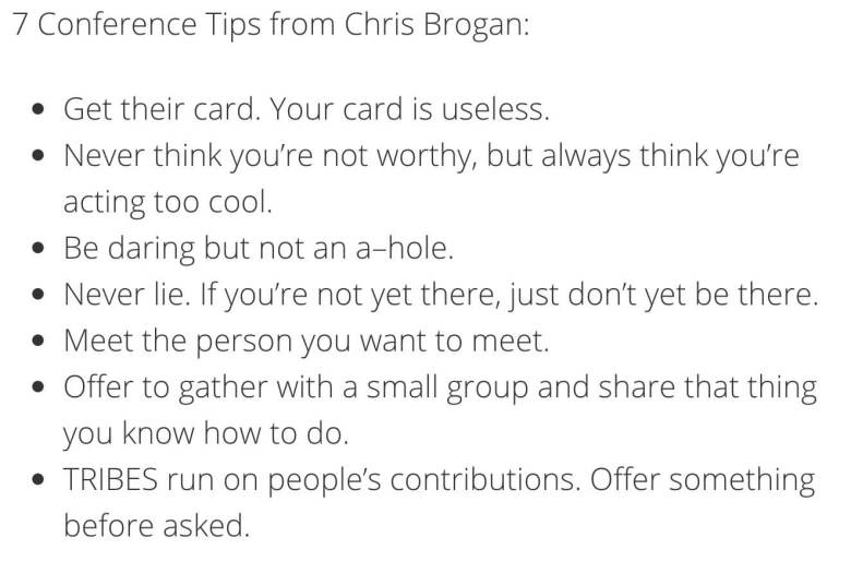 Image1_conferencetips