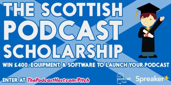 Scottish_Podcast_Scholarship_twitter