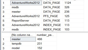 SQL SERVER - Total Data Pages In Memory Buffer Pool - sys.dm_os_buffer_descriptors os_buffer_descriptors-01