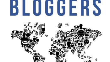Kindle eBook - How to Become Successful Blogger BloggingCover