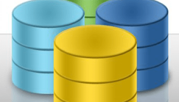 Big Data - Buzz Words: What is NoSQL - Day 5 of 21 bigdata