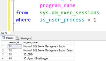 SQL SERVER - Network Protocol and IP Address bm-2
