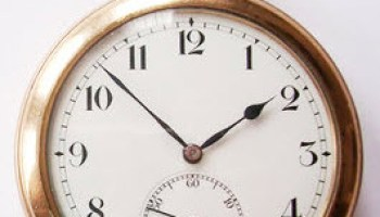 MySQL - How to Detect Current Time Zone Name in MySQL clocktimeimage