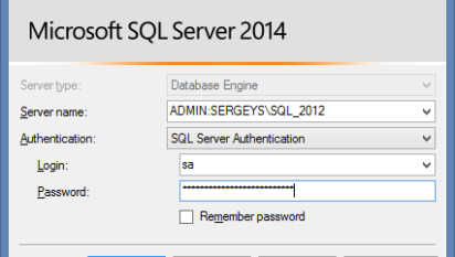 SQL SERVER - SQL Code Formatting Tools - SQL Authority with Pinal Dave