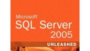 SQL SERVER - Download Free eBook - Introducing Microsoft SQL Server 2012 SS2K5Unlished