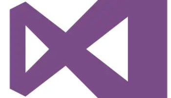 Visual studio ide, code editor, azure devops, & app center.