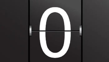 SQL SERVER - Pad Ride Side of Number with 0 - Fixed Width Number Display zero