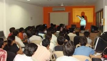 SQLAuthority News - Announcement - Gandhinagar SQL Server User Group - March 27, 2009 MarchUG6