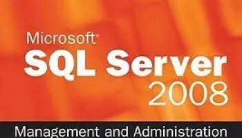 SQLAuthority News - Book Review - SQL Server 2005 Management and Administration (Paperback) SQL_Server_2008_Management_and_Administration