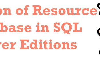 Sleeping vs Suspended Process - SQL in Sixty Seconds #122 resources