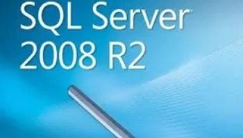 SQL SERVER - Download Free eBook - Introducing Microsoft SQL Server 2012 sqlserver2008r2bookcover