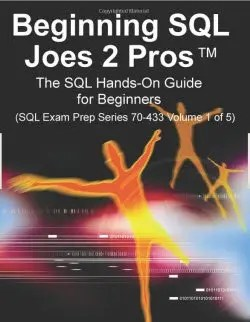 Sql Wait Stats Joes 2 Pros Pdf