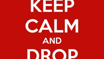 SQL SERVER - FIX : Error : 3702 Cannot drop database because it is currently in use - Part 2 keep-calm-and-drop-database