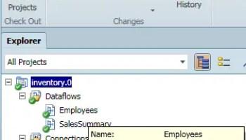 SQL SERVER - List of Article on Expressor Data Integration Platform expressor_artifact