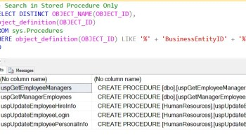 SQL SERVER - T-SQL Script to find the CD key from Registry findsp