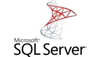 SQL SERVER - MS TechNet : Storage Top 10 Best Practices sqlserver