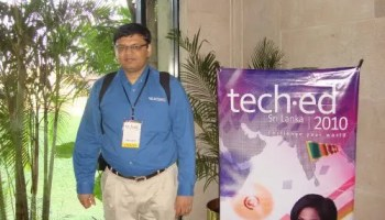 SQL SERVER - A Cool Trick - Restoring the Default SQL Server Management Studio - SSMS TechEd-SriLanka-2