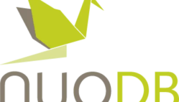 SQL Contests - Solution - Identify the Database Celebrity nuodb-bird-logo
