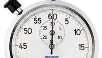 SQL SERVER - Inviting Ideas for SQL in Sixty Seconds - 12/12/12 sixtyseconds