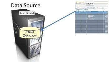 SQL SERVER - Installing SQL Server Data Tools and SSRS ssrs-5-1