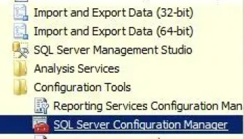 SQL SERVER - Data Sources and Data Sets in Reporting Services SSRS