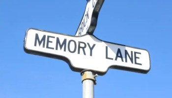 SQL SERVER - Weekly Series - Memory Lane - #049 memory-lane-1