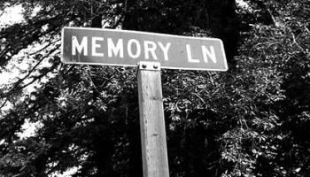 SQL SERVER - Weekly Series - Memory Lane - #038 memory-lane