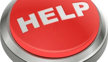 SQL SERVER - Msg 3254 - The Volume on Device Path\File is Empty. RESTORE DATABASE is Terminating Abnormally help_button