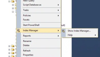 SQL SERVER - Online Index Rebuilding Index Improvement in SQL Server 2012 indexde-1
