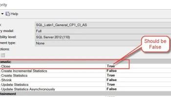 SQLAuthority News - SQLAuthority T-Shirts, Mug, Hat and Other Product startingup-02