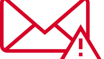SQL SERVER - Database Mail Error: The SMTP Server Requires a Secure Connection or the Client was not Authenticated. The Server Response Was: 5.5.1 mail-error