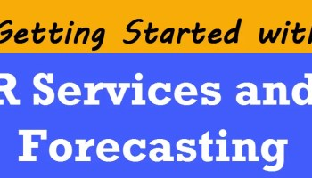 What is SQL Server Launchpad Service? - Interview Question of the Week #168 gettingstartedwithr