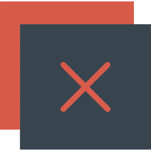 SQL SERVER - Fix Connection Error - [Microsoft][ODBC SQL Server Driver][DBNETLIB][ConnectionOpen(Connect()) close