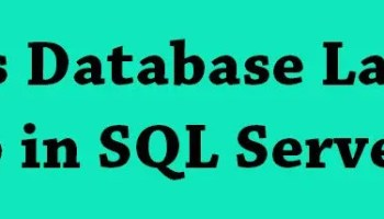 Multiple Backup Copies Stripped - SQL in Sixty Seconds #156 dbbackuplast