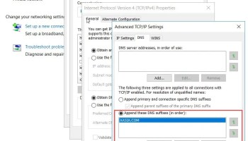 SQL SERVER - Installation Wizard Hang Forever - Please Wait on Feature Selection Page setup-hang-02