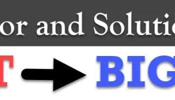SQL SERVER - Add or Remove Identity Property on Column im4