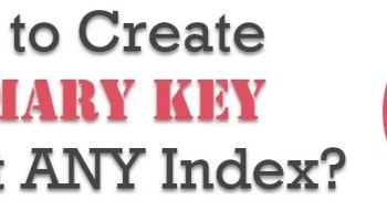 Primary Key and Null in SQL Server - Interview Question of the Week #071 primarykeynoindex1